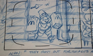 Food for Thought Storyboard 01