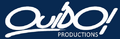 OuiDo Productions Logo.png