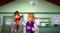 Alvin, Derek, and Floating Soup Bowl.png