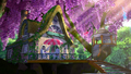 The Chipettes New Treehouse.png