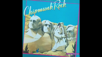 Chipmunk Rock Album Song Page Thumb