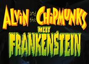 Meet Frankenstein Titlecard