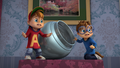 Alvin and Simon in Miss Croner's house.png
