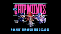 Rockin' Through the Decades Special Song Page Thumb