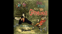Sing Again With The Chipmunks Album Song Page Thumb