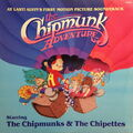 The Chipmunk Adventure Soundtrack.jpeg