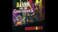 Undeniable Album Song Page Thumb