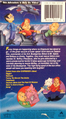 A&TC Starwreck The Absolutely Final Frontier VHS Back Cover.png