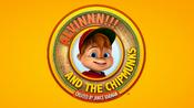 ALVINNN!!! and The Chipmunks Titlecard