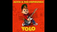 YOLO Album Song Page Thumb