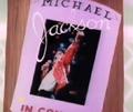 Michael Jackson Poster.png