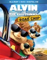 The Road Chip Blu-Ray DVD Cover 2016.png