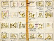 The Whistler Storyboard 7