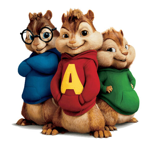 File:Alvin and the Chipmunks New.jpg