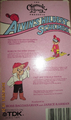AATC Alvins Wildest Schemes VHS Back Cover.png