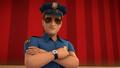 Officer Dangus in ALVINNN!!!.png