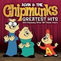 Greatest Hits - Still Squeaky After All These Years 2007.jpg
