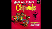 Let's All Sing With The Chipmunks Album Song Page Thumb