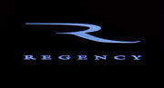 Regency 2007