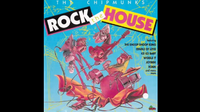 Rock the House Album Song Page Thumb