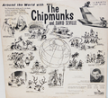 Around The World with The Chipmunks Vinyl Back Cover.png