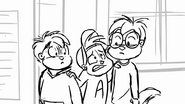 Family Spirit Storyboard 01