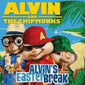 Alvin's Easter Break Book Cover.png