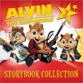 A&TC Storybook Collection Book Cover.jpg