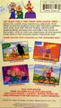 A&TC SING-ALONGS Ragtime Cowboy Joe VHS Back Cover.png