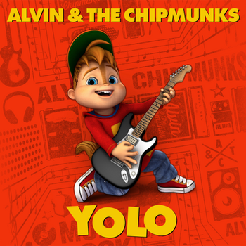 Front Cover Art