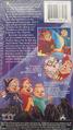 A&TC A Chipmunk Celebration VHS Back Cover.png