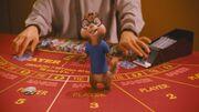 Simon I Wasn't Betting Honest!