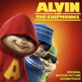 Alvin and the Chipmunks Original Motion Picture Soundtrack.png