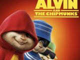 Alvin and the Chipmunks: Original Motion Picture Soundtrack