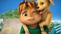 Theodore in Dog Days.jpg