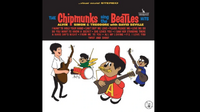 The Chipmunks Sing The Beatles Hits Album Song Page Thumb
