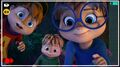 The Chipmunks in The Fugitives.jpg