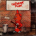 Chipmunk Punk Back Cover.png
