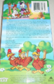 A&TC The Easter Chipmunk VHS Back Cover.png