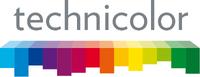 Technicolor Animation Productions Logo