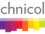 Technicolor Animation Productions