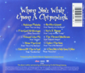 When You Wish Upon A Chipmunk Back Cover.png