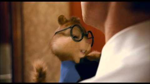 """Clip """"Zeig ihnen etwas vertrauen!"""" - Alvin und die Chipmunks 3 Chipbruch"""