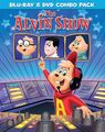 The Alvin Show Blu-Ray & DVD Combo Pack Cover.jpg