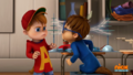Alvin and Simon in Opposites Attract.png