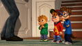The Chipmunks and Dave in The Gift.png