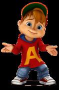 AlvinNewArt