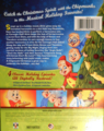 A Chipmunk Christmas DVD Back Cover.png