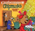 Christmas With The Chipmunks 2008.jpg