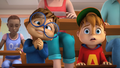 Alvin and Simon in For Whom the Bell Tolls.png